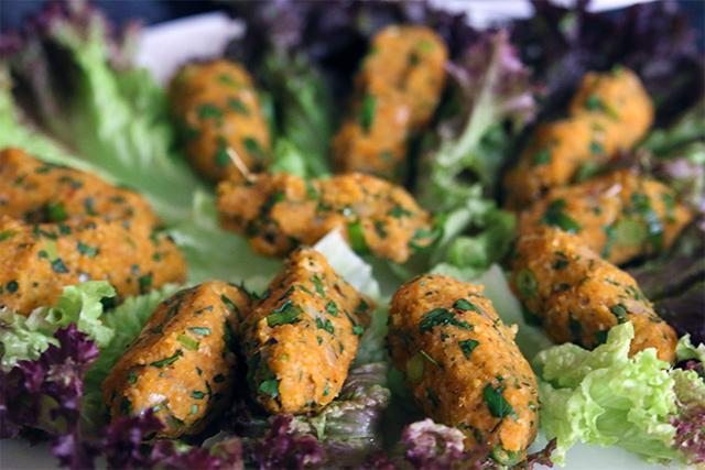 Orientalischkochen_vegetarisch