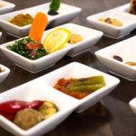 Kochschule_Catering_Orientalischkochen_orientalische-Salatbeilagen