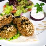 kochschule 21465 wentorf syrischee falafel