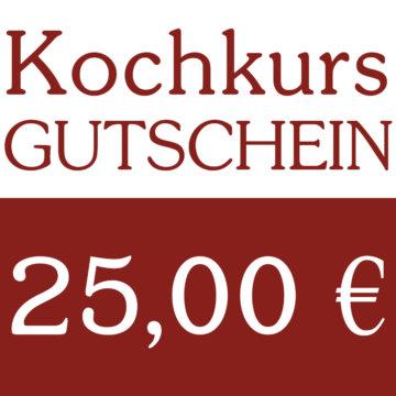 kochkurse-gutschein-25 EUR