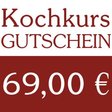 kochkurse gutschein 69 EUR orientalischkochen