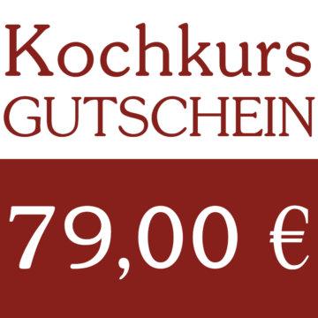 kochkurse gutschein 79,00 EUR orientalisch kochen in wentorf