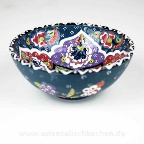 keramikschale_iznik-design_gruenblau_125a wentorf