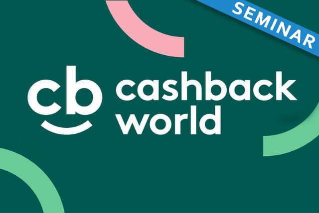 Cashback World Seminar bei Dilek´s Kochschule in 21465 Wentorf