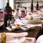 Kochkurse_Events_Weihnachtsfeiern_Orientalisch Kochen in Wentorf bei Hamburg