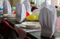 Orientalischkochen_kinderfieiern in 21465 Wentorf bei Hamburg