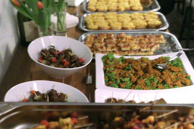 Orientalisch Kochen Türkisch Vegetarisch