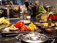 Catering und Kochkurse Orientalisch Kochen in 21465 Wentorf bei Hamburg