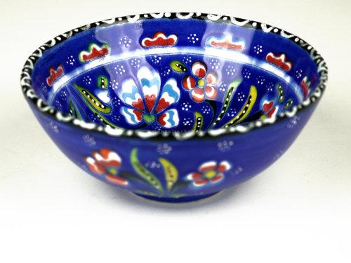 keramikschale_iznik-design_blau_125a Wentorf