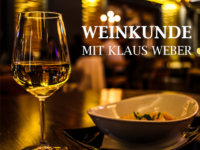 Weinkunde mit Klaus Weber bei Dilek´s Kochschule 21465 Wentorf