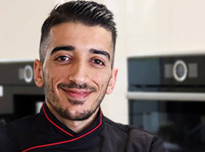 Mohamad Alaaiedi