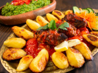 Kochkurs Griechisch für Neugierige
