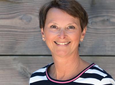 Friederike Schicke