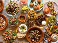 Kochkurs Libanesisch für Neugierige