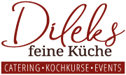 orientalischkochen.de Logo