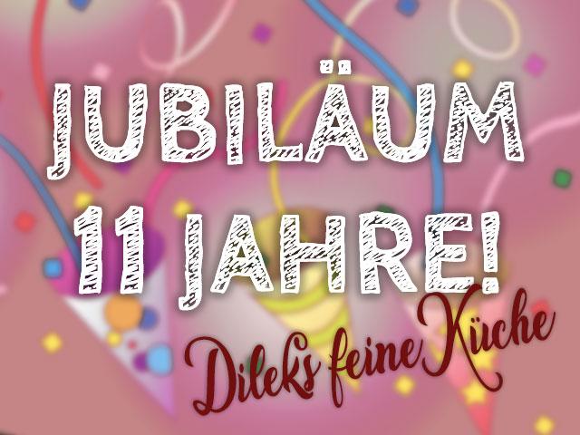 Tag der offenen Tür bei Dileks feine Küche - 11 Jahre Jubiläum